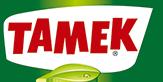 Tamek България Logo